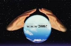 WEB2008