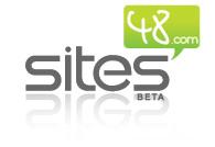 Sites48
